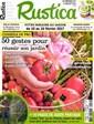 Rustica N° 2459 Février 2017