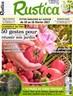 Rustica N° 2460 Février 2017