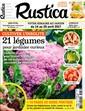Rustica N° 2469 Avril 2017