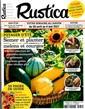 Rustica N° 2470 Avril 2017