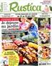 Rustica N° 2482 Juillet 2017