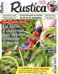 Rustica N° 2490 Septembre 2017