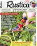 Rustica N° 2491 Septembre 2017