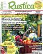 Rustica N° 2525 May 2018