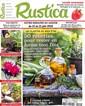 Rustica N° 2534 July 2018