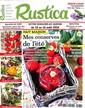 Rustica N° 2537 August 2018