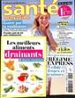 Santé Magazine Pocket N° 499 Mai 2017