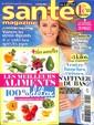 Santé Magazine Pocket N° 500 Juillet 2017