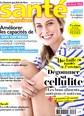 Santé magazine N° 11 Avril 2017