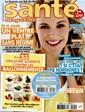 Santé magazine N° 485 Avril 2016