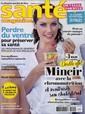Santé magazine N° 490 Septembre 2016