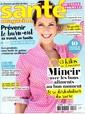 Santé magazine N° 496 Février 2017