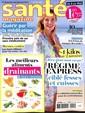 Santé magazine N° 499 Juin 2017