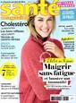 Santé magazine N° 506 Janvier 2018