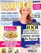 Santé magazine N° 508 March 2018