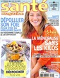 Santé magazine N° 509 March 2018
