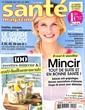 Santé magazine N° 511 May 2018