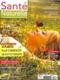 Santé Naturelle N° 63 May 2018