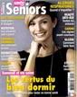 Santé revue seniors N° 29 Octobre 2016