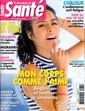 Santé Revue N° 75 Mai 2017
