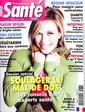 Santé Revue N° 78 February 2018
