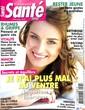 Santé Revue N° 77 Novembre 2017