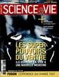 Science et Vie N° 27 Octobre 2015