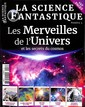 Science Fantastique N° 3 March 2018