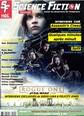 Science Fiction Magazine N° 94 Décembre 2016