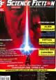 Science Fiction Magazine N° 96 Juin 2017
