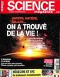 Science Magazine N° 58 April 2018
