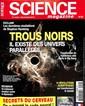 Science Magazine N° 59 July 2018