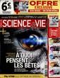 Science & Vie + Les Cahiers de Science & Vie N° 1195 Mars 2017