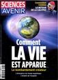 Sciences et Avenir N° 831 Avril 2016