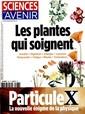 Sciences et Avenir N° 833 Juillet 2016