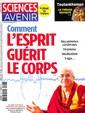 Sciences et Avenir N° 846 Juillet 2017