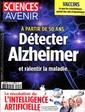 Sciences et Avenir N° 847 Août 2017