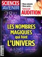 Sciences et Avenir N° 853 February 2018