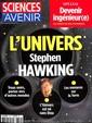 Sciences et Avenir N° 854 March 2018