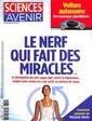 Sciences et Avenir N° 855 April 2018