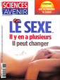 Sciences et Avenir N° 858 July 2018