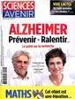 Sciences et Avenir N° 859 August 2018