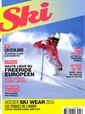 Ski magazine N° 434 Janvier 2016