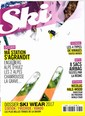 Ski magazine N° 440 Janvier 2017