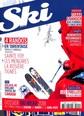 Ski magazine N° 446 January 2018