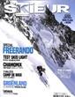 Skieur Magazine N° 138 Janvier 2018