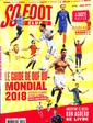 So foot club N° 43 June 2018