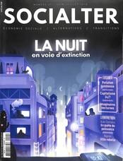 Socialter N° 29 June 2018