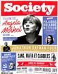 Society N° 65 Septembre 2017