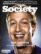 Society N° 67 Octobre 2017